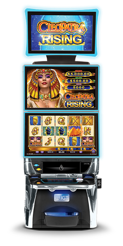 Golden Nugget Online Casino dgp
